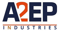 Logo A2EP Industries