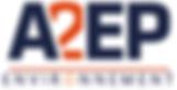 Logo A2EP Environnement.png