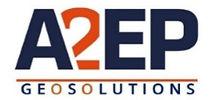 Logo_A2EP_GéoSolutions.jpg