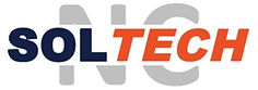 Soltech NC logo