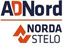 Logo ADNord.jpg