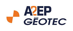 Logo A2EP GEOTEC
