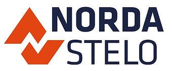 Logo Norda Stelo.JPG