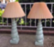 BEFORE Seashell Lamps_edited.jpg