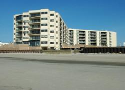 Ocean Plaza, Longport