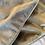 """Thumbnail: 20"""" Silver Velvet Cover"""