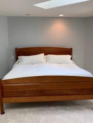 VIDEO - Master Bed & Bath