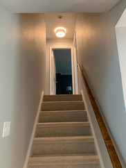 VIDEO - Upper Level Bedrooms