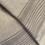 """Thumbnail: 18"""" Linen Ticking Stripe Cover"""