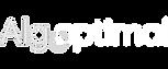 Copy of Logo_fullName_320x132.png