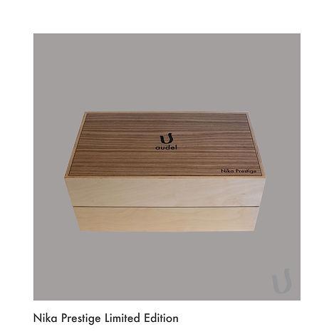 Nika box4.JPG