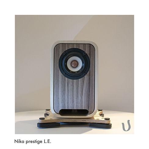 Nika P 01.JPG