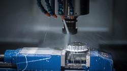 CNC Milling Jobs