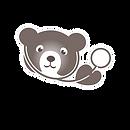 dr bear.png