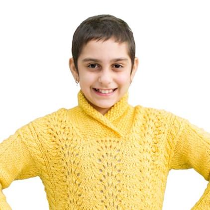Miracle Kid: Melody