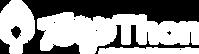 Terp Thon Logo White.png
