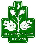 TGCI Logo2.jpg