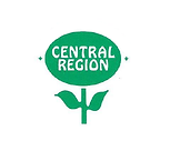 NEW Central logo.png