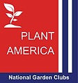 Plant America.png