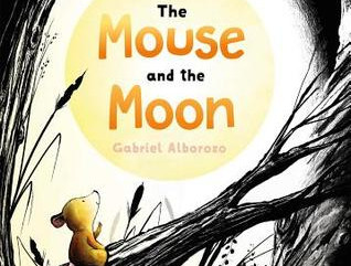 The Mouse and the Moon Review