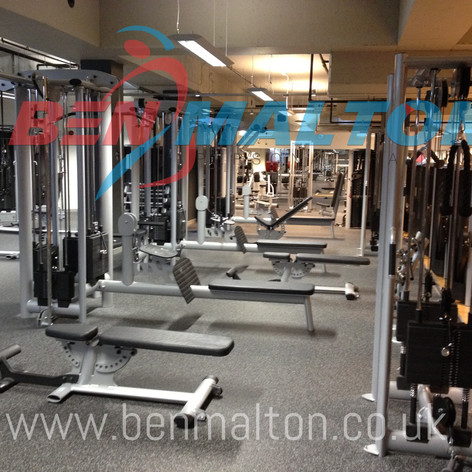 The Gym Group - Cable Benches.jpg