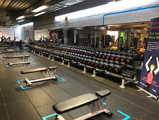 Gym Group Deansgate Covid 2.jpg