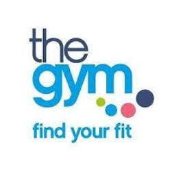 Gym - The Gym.jpe