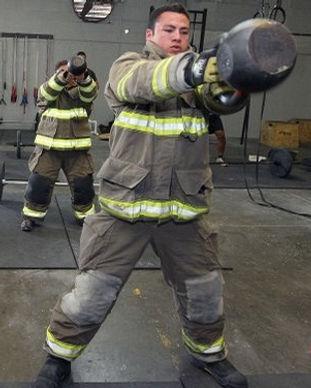 Fireman Fitness.jpg