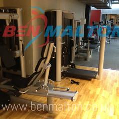The Gym Group - Freestyle Leg Press.jpg