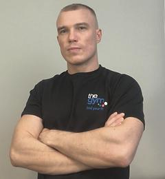 Ben Malton Personal Trainer 1.png