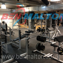 The Gym Group - Bench Press Area.jpg