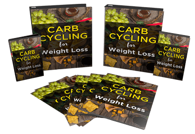 Carb Cycling for Weight Loss