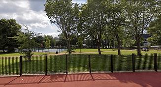 Outdoor Fitness - Gartside Gardens.png