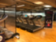 The Gym Group Deansgate Personal Trainer