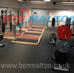 The Gym Group - Barbell Area.jpg