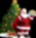 Santa Hunt Santa.png
