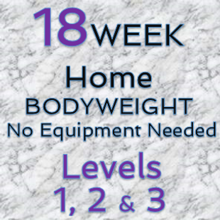 18 Week Bodyweight - Levels 1 2 & 3.png