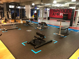Gym Group Deansgate Covid 1.jpg