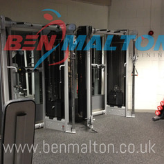 The Gym Group - Cable Machines.jpg