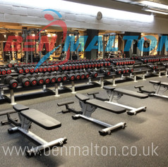 The Gym Group - Weights Area.jpg