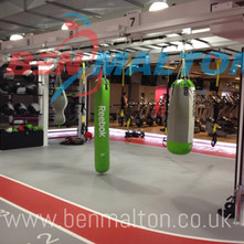 The Gym Group - Functional Area 2.jpg