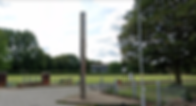 Outdoor Fitness - St Georges Park.png
