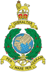 Royal Marine Commando.png