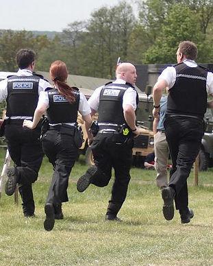 Police_fitness.jpg