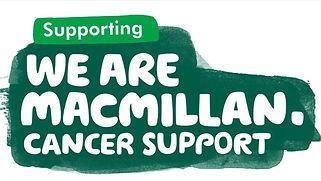 Macmillaan Cancer Support Logo.jpg