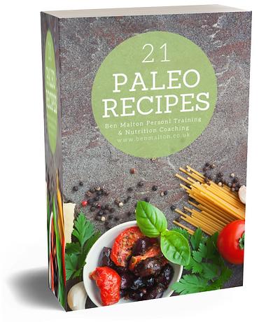 21 Paleo Recipes Ebook Cover Final.png