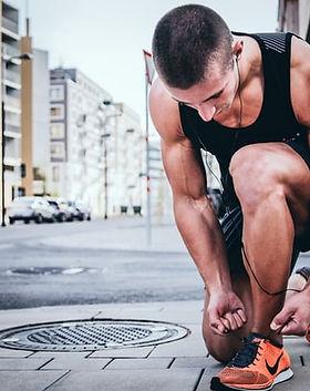 Outdoor Fitness Training Manchester.jpg