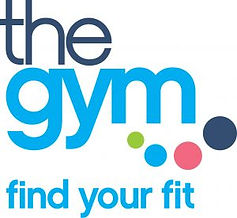 The-Gym-300x276.jpg