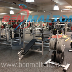 The Gym Group - Barbell Area 2.jpg