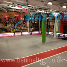 The Gym Group - Functional Area 1.jpg